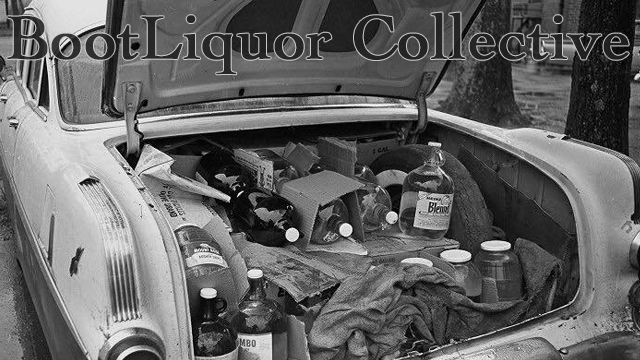 The BootLiquor Collective